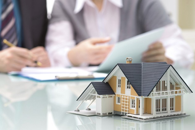 tư vấn pháp luật,ly hôn,chia tài sản,tài sản chung,tài sản riêng