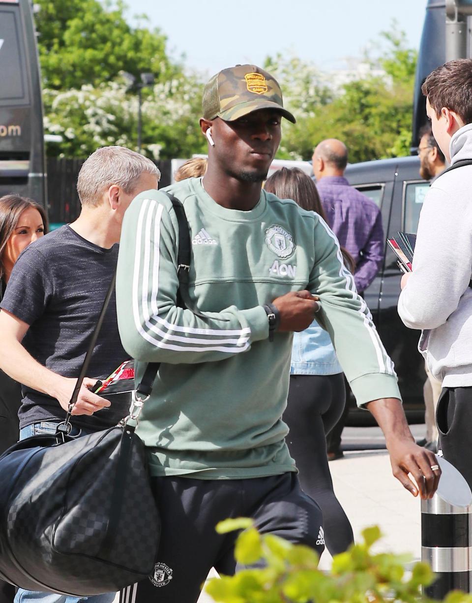 MU,Mourinho,Chelsea,FA Cup
