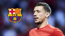 """Barca cướp hàng """"hot"""" trước mũi MU, Mourinho ưu ái Sanchez"""