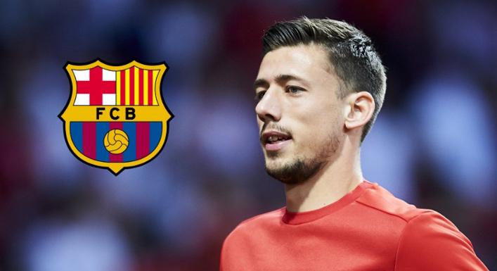 Barca cướp hàng 'hot' trước mũi MU, Mourinho ưu ái Sanchez