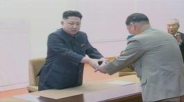 Số phận hàng nghìn nhà khoa học hạt nhân Triều Tiên sẽ ra sao?