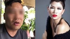 Loạt ảnh tự chụp và được tag của dàn mỹ nhân Việt khiến đồng loạt người xem 'khóc thét'