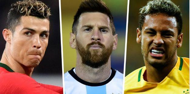 Danh sách cầu thủ,32 đội tuyển dự World Cup 2018
