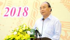 Bộ Y tế công bố hải sản bốn tỉnh miền Trung 'bảo đảm an toàn'