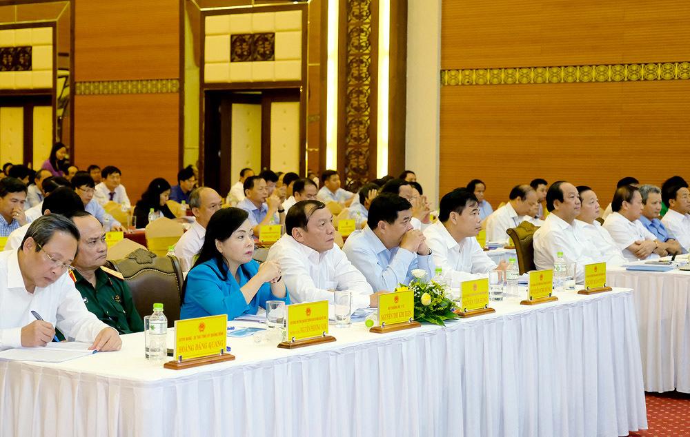 sự cố môi trường biển,formosa,Thủ tướng Nguyễn Xuân Phúc