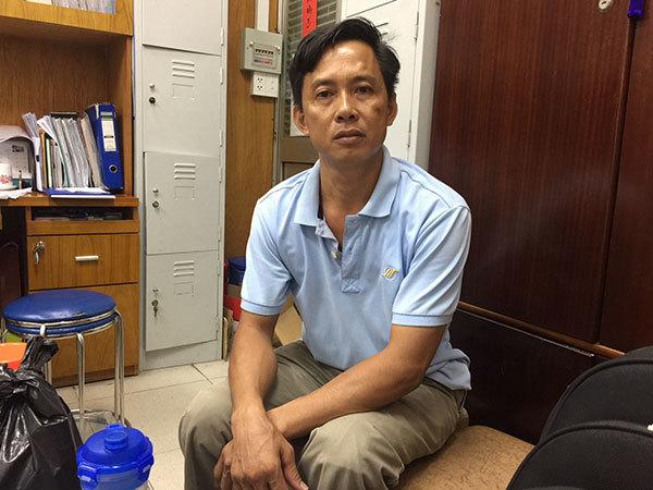 Tai nạn,tai nạn giao thông,viêm màng não,hoàn cảnh khó khăn,bệnh hiểm nghèo,bạn đọc ủng hộ,từ thiện vietnamnet