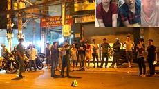 Đề xuất công nhận liệt sĩ cho 2 hiệp sĩ bị cướp đâm chết ở Sài Gòn