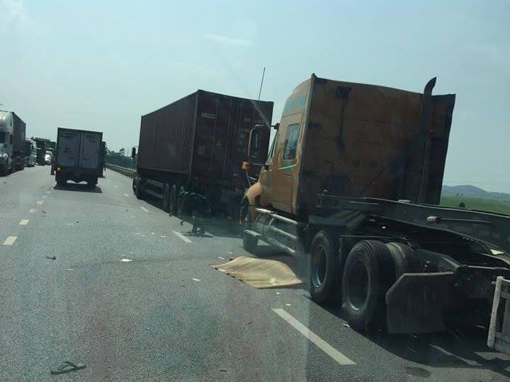 tai nạn,tai nạn giao thông,tai nạn chết người,Bắc Ninh