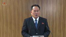 """Thế giới 24h: Triều Tiên """"chơi rắn"""" với Hàn Quốc"""