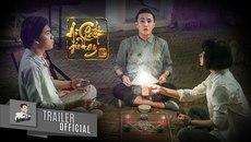 Huỳnh Lập 'đốt' gần 4 tỷ làm phim chiếu trên Youtube
