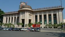 Chuyên viên Ngân hàng Nhà nước tự ý bỏ việc bị phạt hơn 217 triệu