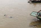 Sợ bị đưa vào viện tâm thần, con gái chém chết mẹ rồi nhảy sông