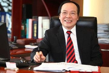 Dương Công Minh rời đất, Đỗ Minh Phú bỏ vàng: Giờ chỉ buôn tiền