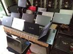 Thận trọng khi mua laptop, điện thoại giá rẻ trên mạng