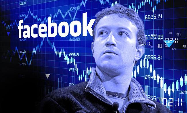 Facebook,Apple