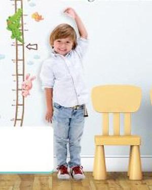 Goldcare Grow: hỗ trợ dinh dưỡng cho trẻ chiều cao tối ưu