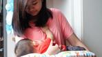 """Sinh mổ trong thập tử nhất sinh, mẹ trẻ stress nặng vì nhà chồng đay nghiến là """"đồ không biết đẻ"""""""