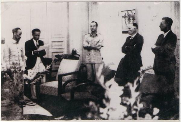 Bác Hồ,Chủ tịch Hồ Chí Minh,Stalin,Mao Trạch Đông,Liên Xô,Chiến tranh chống Pháp,Chiến tranh chống Mỹ