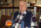 Cựu điệp viên Nga bị đầu độc ở Anh vừa xuất viện