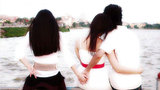 Người yêu mà có bạn thân thì hãy coi chừng ngay kẻo... lỗi không biết đổ tại ai