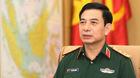 Tổng Tham mưu trưởng nói về công tác tổ chức trong quân đội
