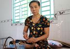 Người phụ nữ gần 25 năm không ăn cơm vẫn sống khoẻ