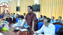 Xét xử BS Lương: Cựu Giám đốc BV Trương Quý Dương khai gì?
