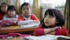 Chương trình phổ thông mới dạy học sinh tránh đạo văn từ lớp 4