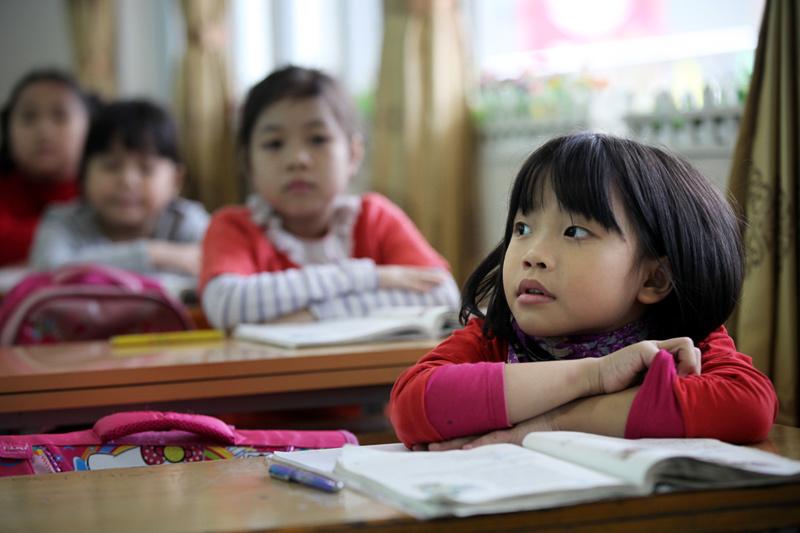 chương trình phổ thông mới,sách giáo khoa mới,đạo văn,Chương trình giáo dục phổ thông