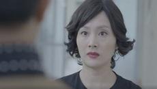 'Cả một đời ân oán' tập 45: Lan Phương chết lặng khi gặp lại Hồng Đăng