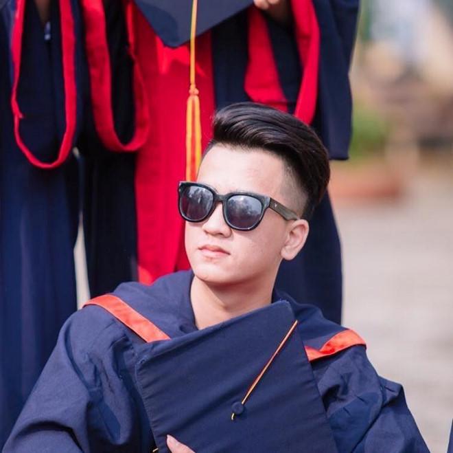 Học sinh Yên Bái cosplay MV 'Chạy ngay đi' của Sơn Tùng M-TP
