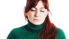 3 sai lầm ăn uống khiến viêm đại tràng tái phát