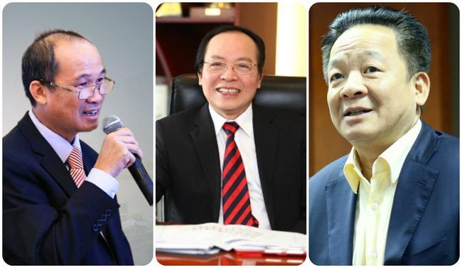 Nữ đại gia dính hạn: Thuận Thảo bị siết tài sản, Diệp Thảo bị đòi 1.700 tỷ