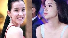 Nhan sắc và cuộc sống kín tiếng của Hoa hậu Thùy Lâm sau 10 năm đăng quang