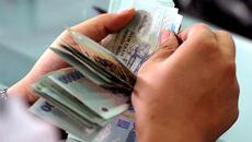Nghị định mới hướng dẫn tăng lương cơ sở từ ngày 1/7