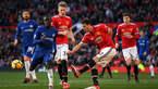 Trực tiếp MU vs Chelsea: Rực lửa chung kết FA Cup