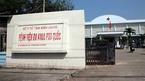 Sản phụ tử vong bất thường khi sinh mổ ở BV Phú Quốc