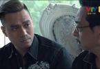 'Người phán xử tiền truyện' tập 1: Phan Hải cả gan văng bậy với ông trùm