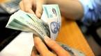 Từ 1/7: Chính thức tăng lương cơ sở, hàng triệu người hưởng lợi