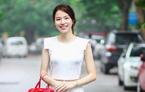 Câu chuyện về nữ giảng viên xinh đẹp bí mật dùng tiền lương giúp học trò