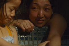 Điện ảnh Nhật lần thứ năm giành Cành cọ vàng
