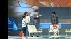 Bản sao 'Bi Rain' giành Quán quân 'Quý ông hoàn hảo' mùa 2