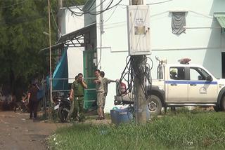 Bắt nhóm đối tượng tham gia vụ hỗn chiến chết người ở Sài Gòn