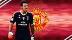 MU mời Buffon, Chelsea giữ Conte vì tiền