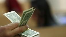 Tỷ giá ngoại tệ ngày 21/5: USD tăng, Euro giảm mạnh