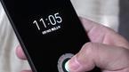 Video hé lộ Xiaomi Mi 8 có cảm biến vân tay dưới màn hình
