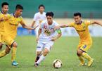 Lịch thi đấu vòng 9 Nuti Cafe V-League 2018