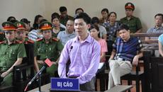 BS Hoàng Công Lương bị đề nghị 30-36 tháng tù treo