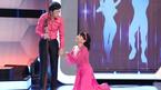 'Phù thuỷ lồng tiếng' ép Việt Hương phải quỳ trước mặt Hoài Linh