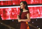 Hoa hậu chuyển giới đầu tiên của Việt Nam gây sốt Giọng hát Việt 2018